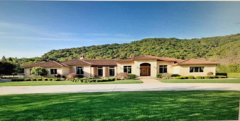 15605 Oak Glen Ave, Morgan Hill, CA