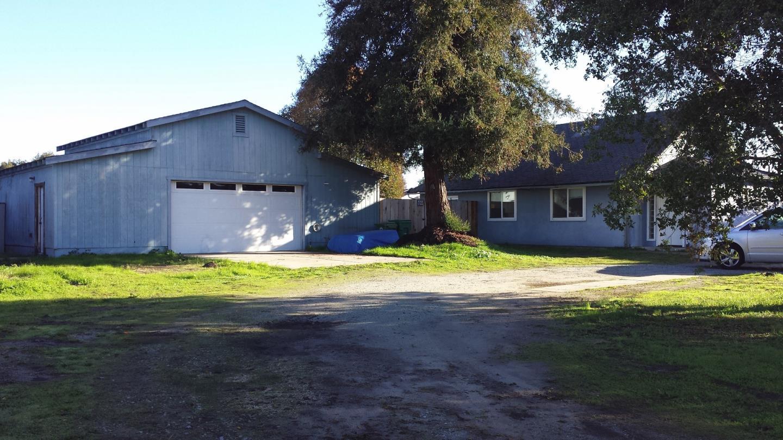 1345 Capitola Rd, Santa Cruz, CA 95062