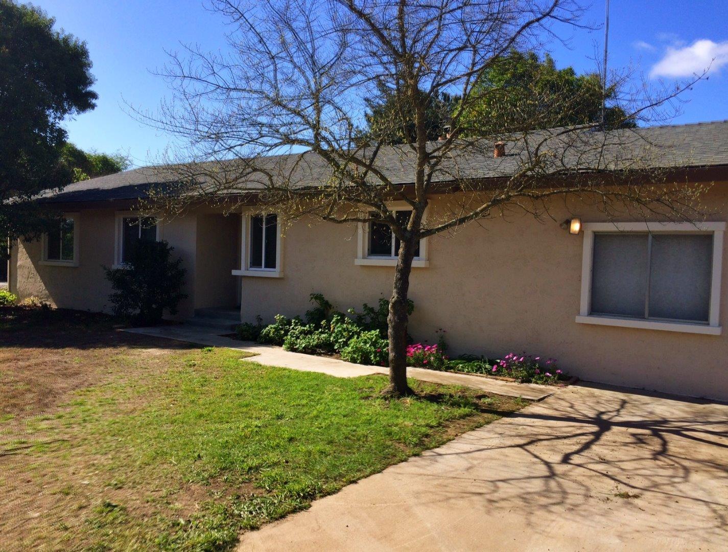 14675 Country Ln, Morgan Hill, CA