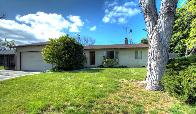 3096 Forbes Ave, Santa Clara, CA