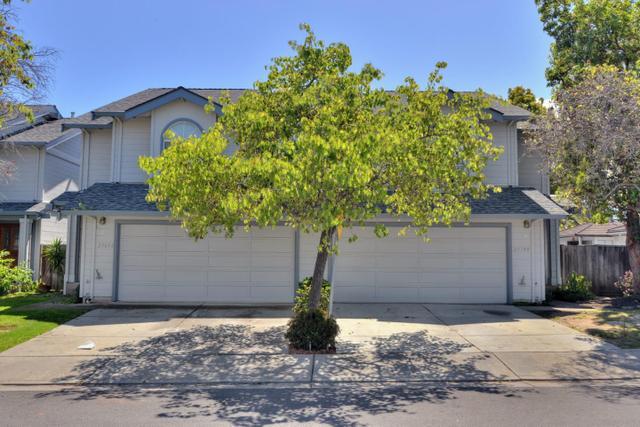 21700 Olive Ave, Cupertino CA 95014