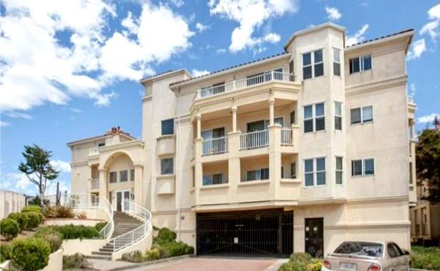 3875 Carter Dr #APT 206, South San Francisco, CA