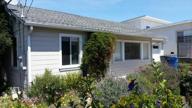 645 Harcourt Ave, Seaside CA 93955