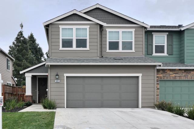 16805 San Dimas Ln, Morgan Hill, CA