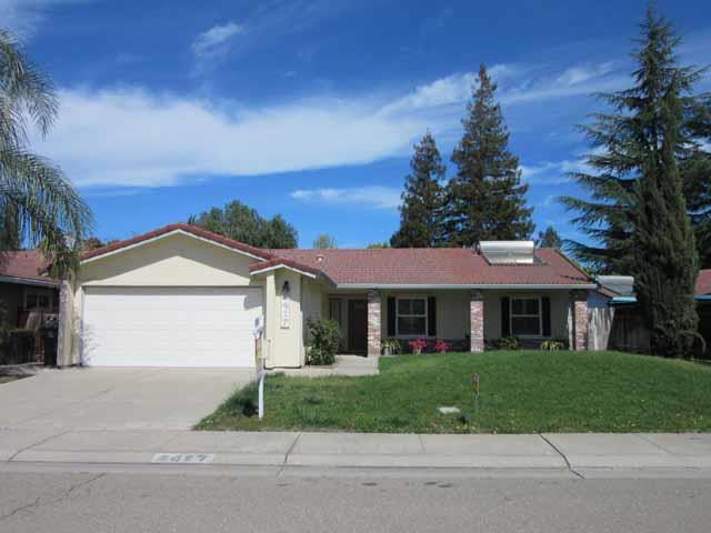 2417 Golden Bear Cir, Stockton, CA