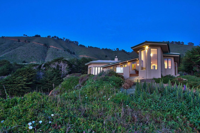 36646 Highway 1, Carmel, CA 93923