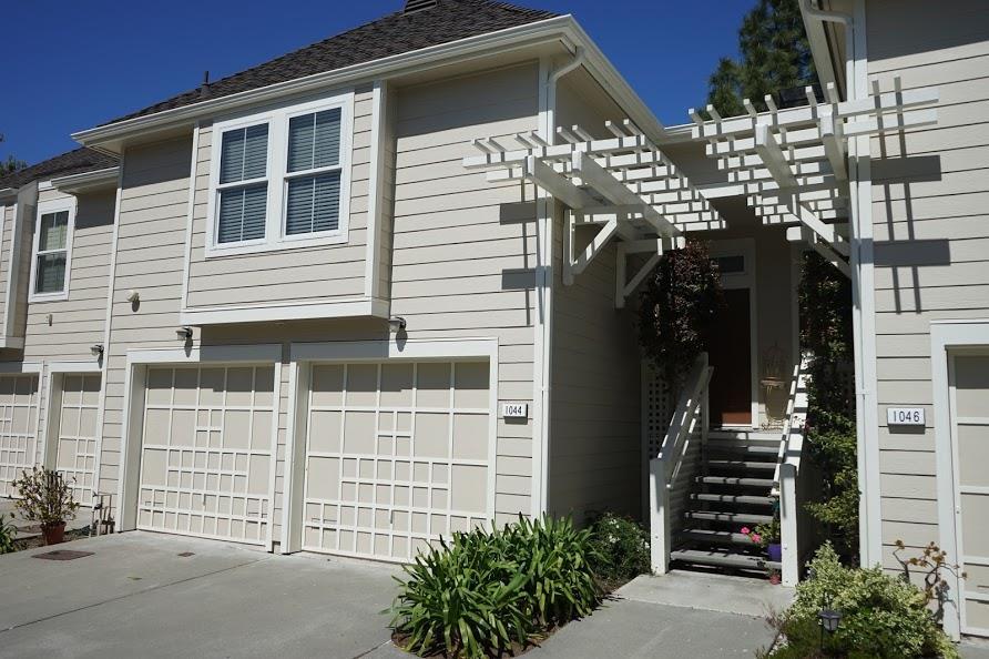 1044 Rudder Ln, San Mateo, CA