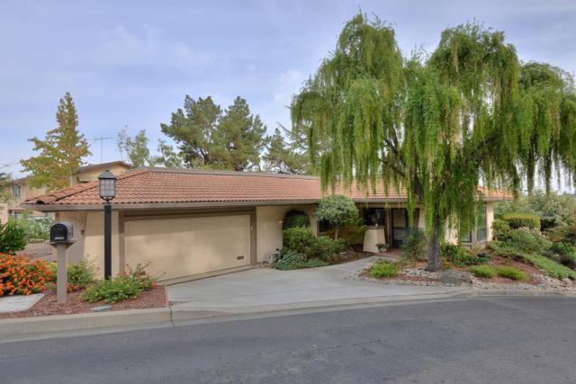 22475 Rancho Deep Cliff Dr, Cupertino CA 95014