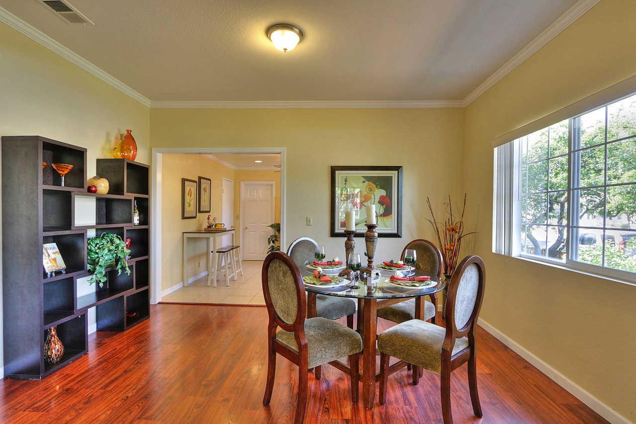 1396 Lafayette St, Santa Clara CA 95050