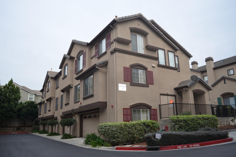 3106 Pinot Grigio Pl, San Jose, CA