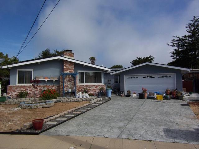 1148 Isabelle Ct, Seaside CA 93955