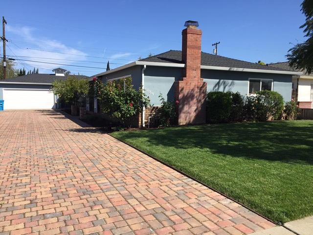 1189 Scott Blvd, Santa Clara, CA