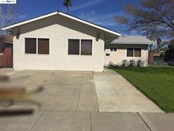 42290 Blacow Rd, Fremont, CA
