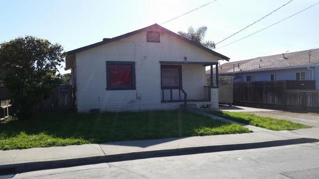 57 Loughead St, Watsonville, CA 95076