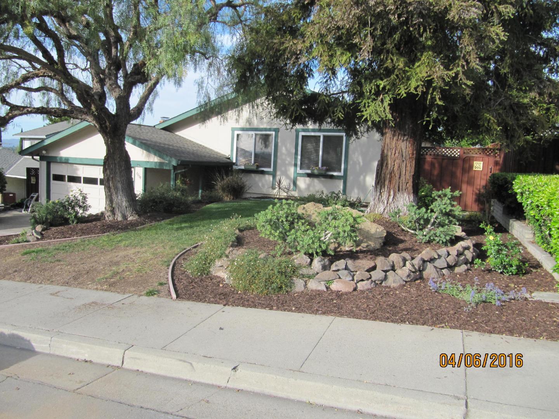 6258 Royal Oaks Ct, San Jose, CA