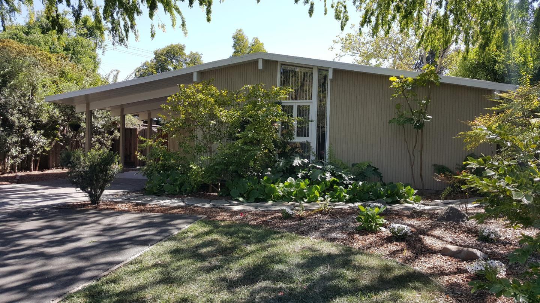 3707 Starr King Cir, Palo Alto, CA