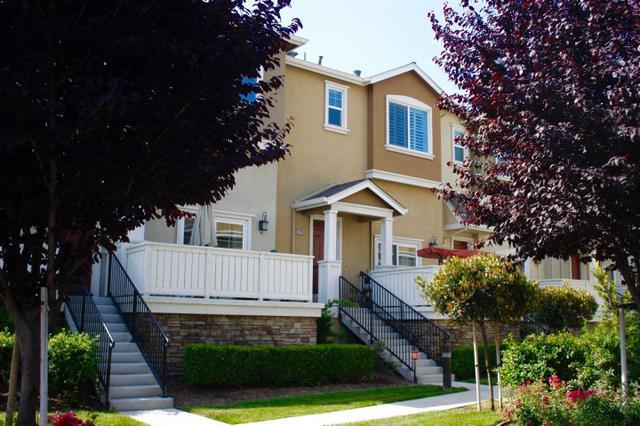 2729 Lavender, San Jose, CA