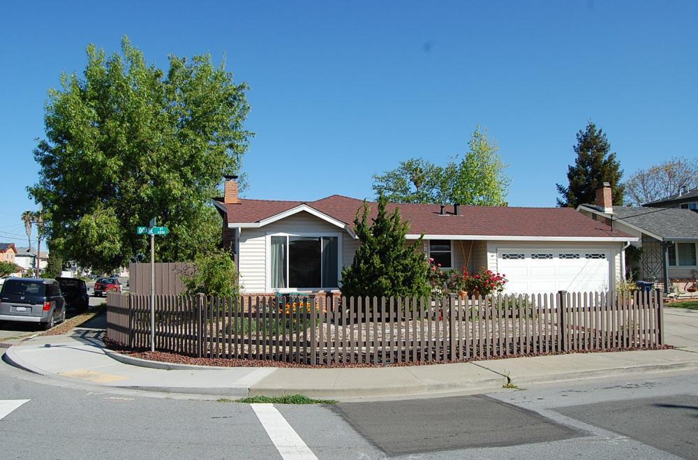 4181 Doane St, Fremont, CA