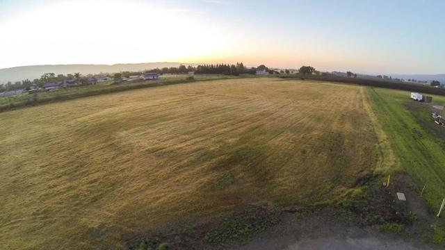 560 Vista De Cordevalle, San Martin, CA 95046