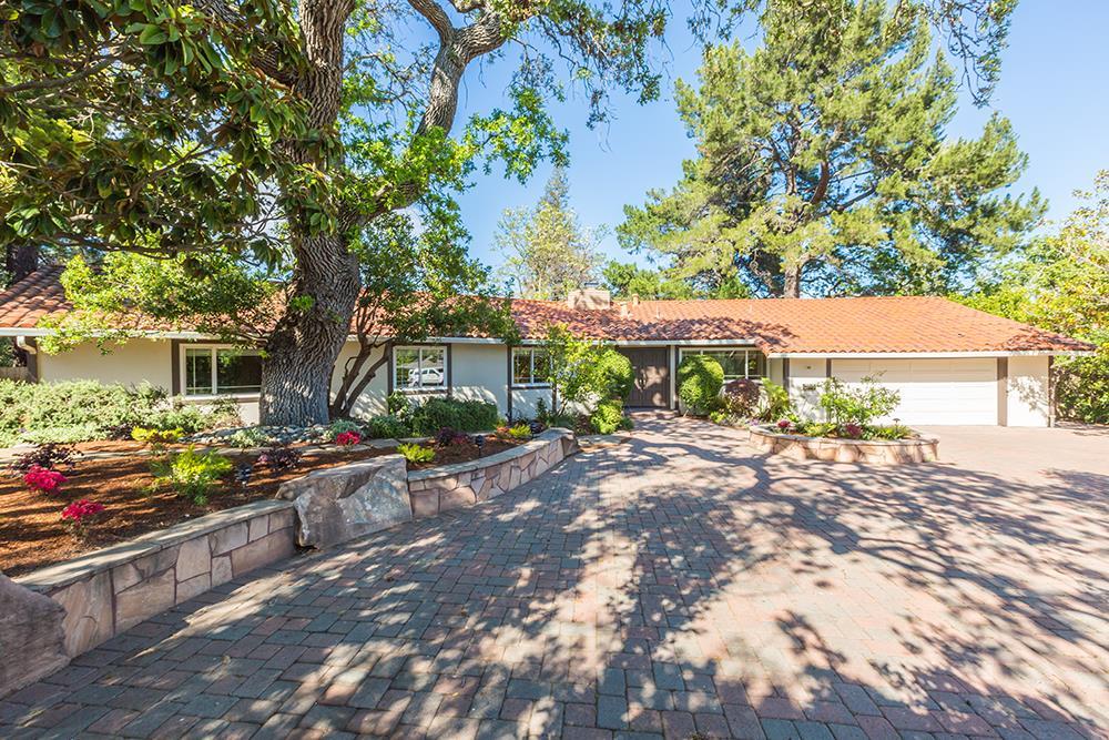1060 Cascade Dr, Menlo Park, CA