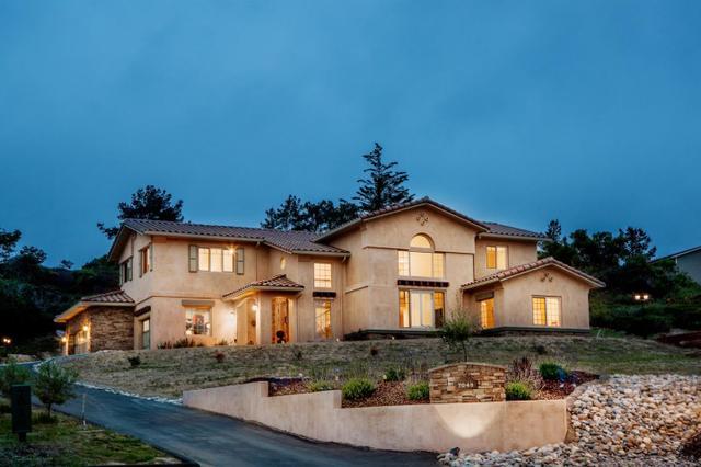 7045 Azzelio Ct, Salinas, CA