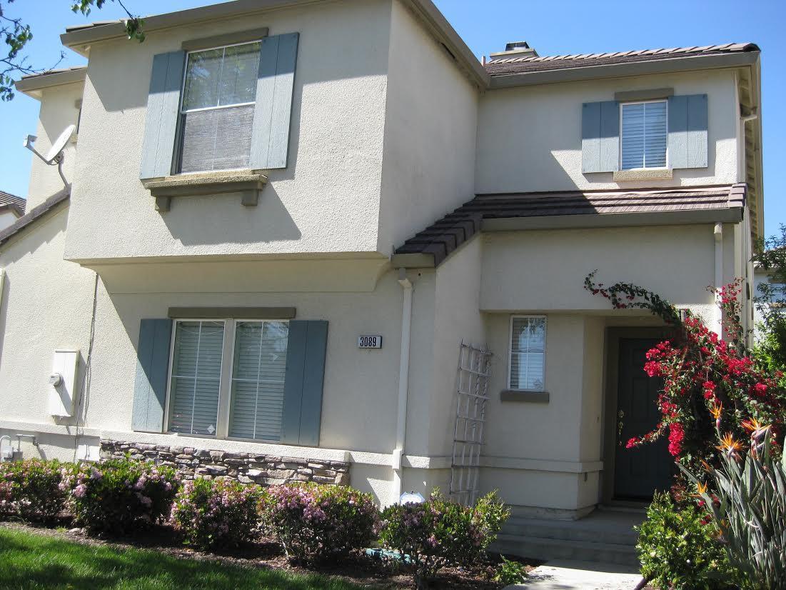 3089 Florence Ave, San Jose, CA