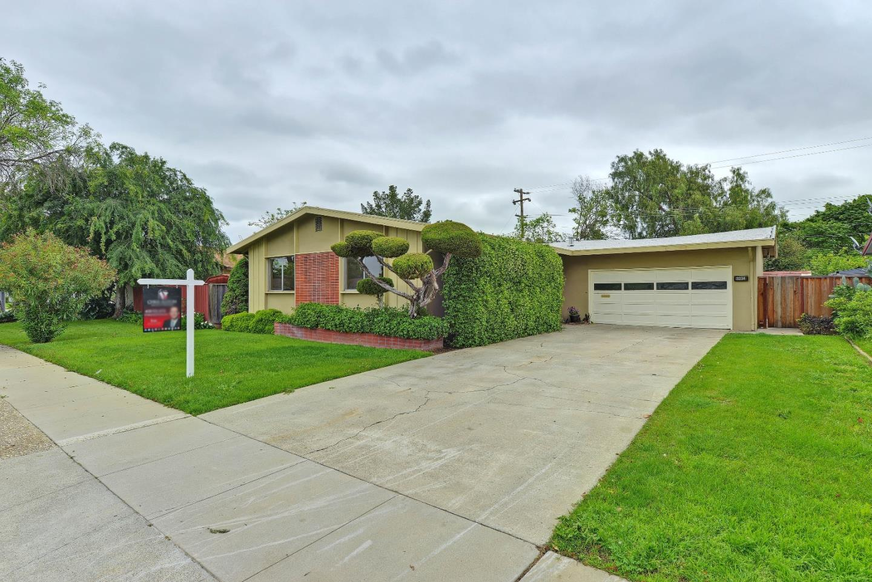 3234 Jarvis Ave, San Jose, CA