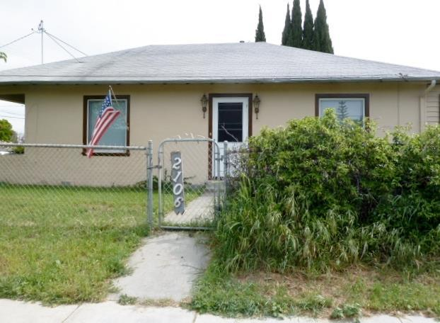 2106 Agnew Rd, Santa Clara, CA