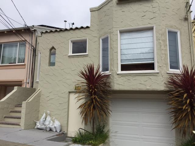 558 NW Bellevue Ave, Daly City, CA