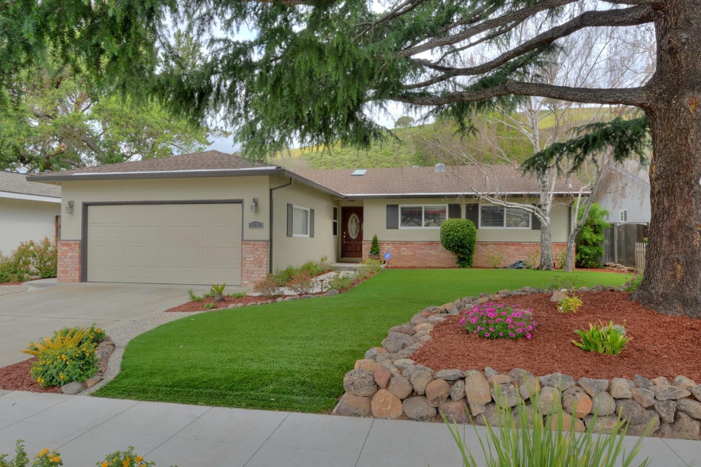 1031 Redmond Ave, San Jose, CA
