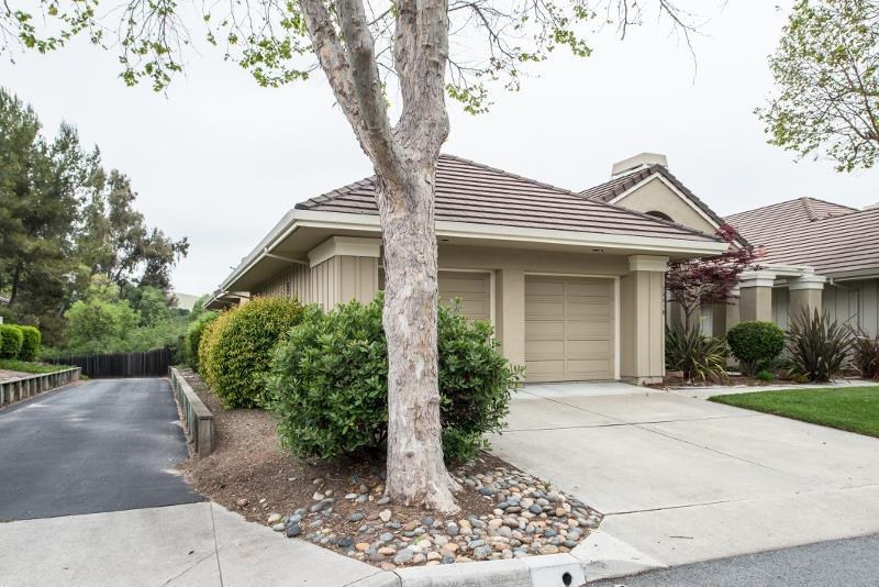 14410 Mountain Quail Rd, Salinas CA 93908
