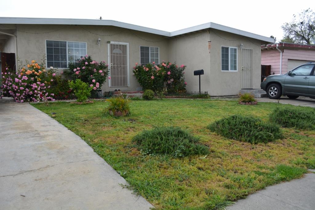 1741 Marigold Ct, San Jose, CA