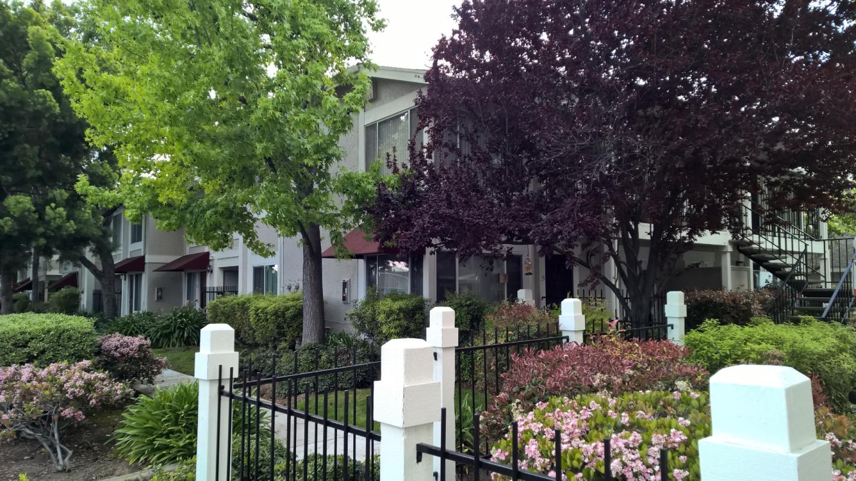 60 Muirfield Court, San Jose, CA 95116