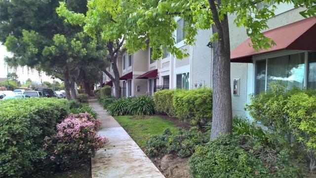 60 Muirfield Ct, San Jose, CA 95116