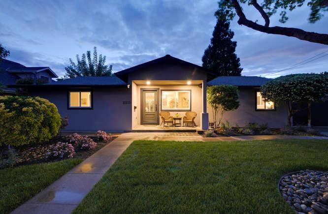 15105 Cooper Ave, San Jose, CA