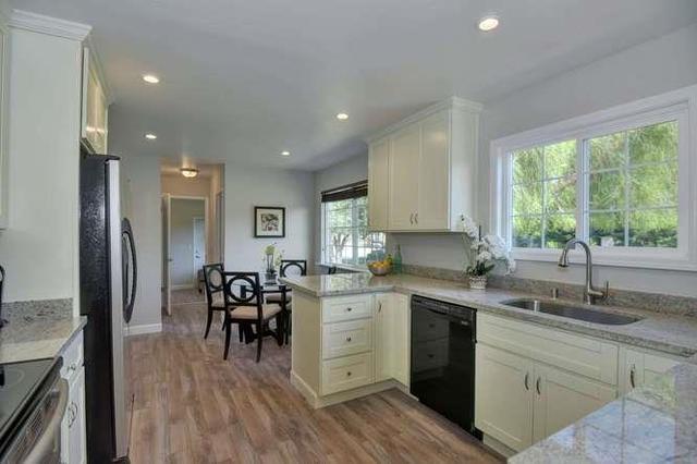 305 Roosevelt Ave, San Martin, CA 95046