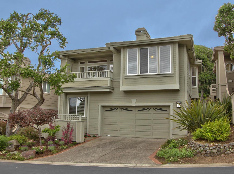 10480 Fairway Ln, Carmel, CA