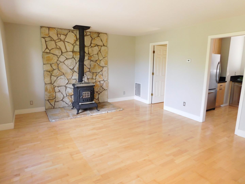 516 Soquel Avenue #5, Santa Cruz, CA 95062