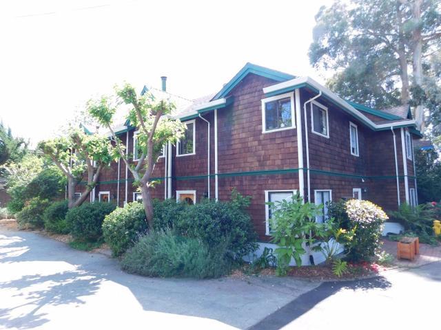 516 Soquel Ave #5, Santa Cruz, CA 95062