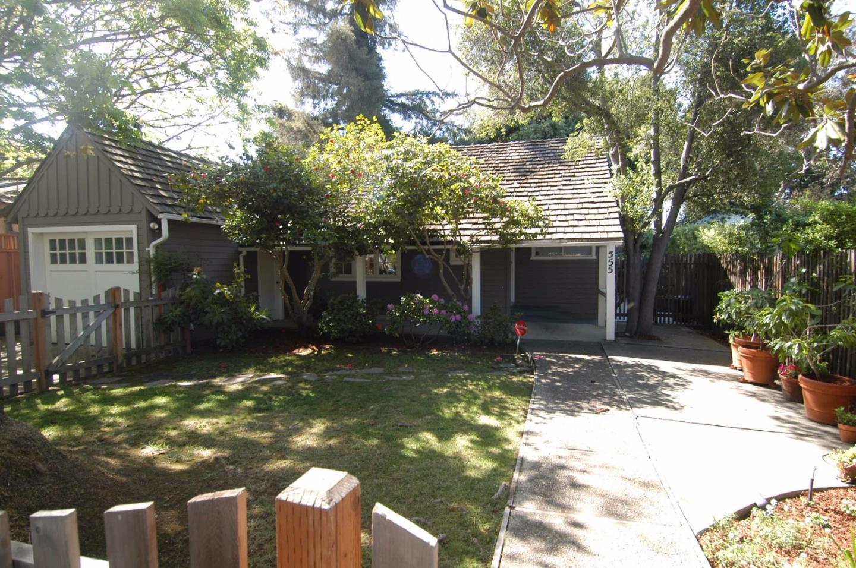 555 8th Ave, Menlo Park, CA