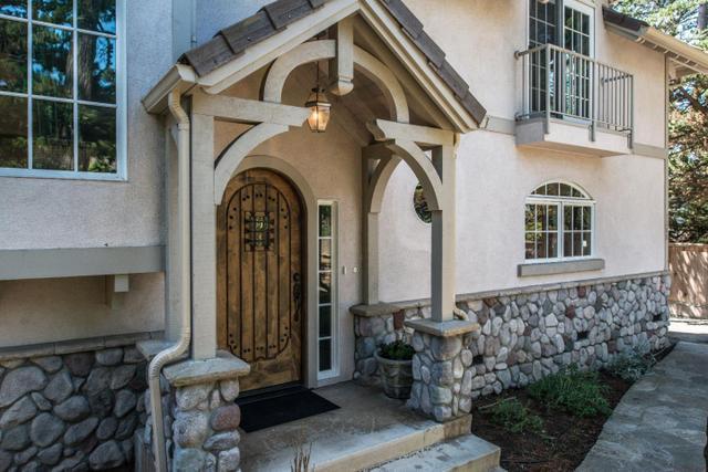 3288 Serra Ave, Carmel, CA