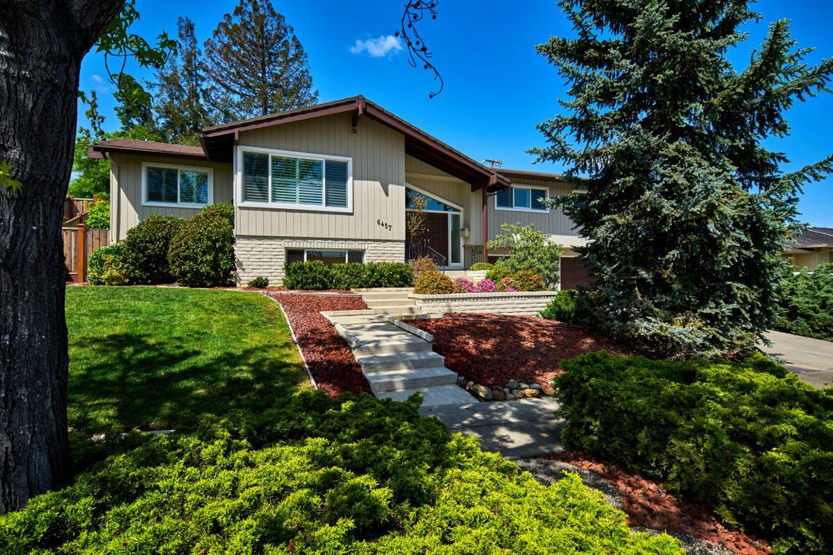6457 Cranbrook Ct, San Jose, CA
