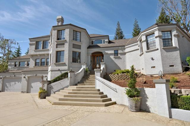 18635 Castle Lake Dr, Morgan Hill, CA