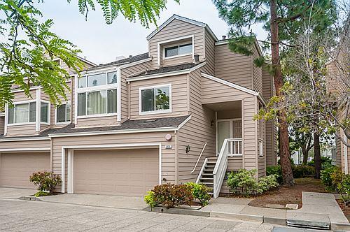 813 Intrepid Ln, Redwood City, CA