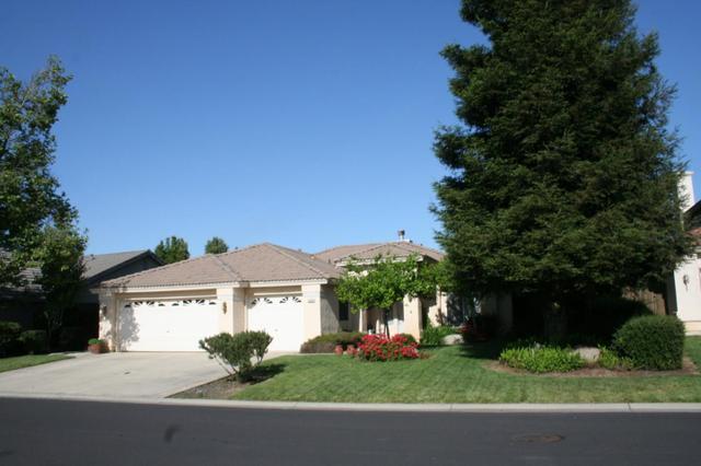 7395 Edgewater St, Chowchilla, CA