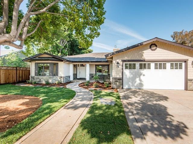 137 Cypress Ave, Santa Clara CA 95050