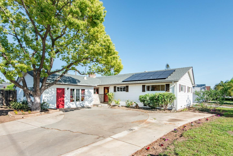 1811 Branham Ln, San Jose, CA