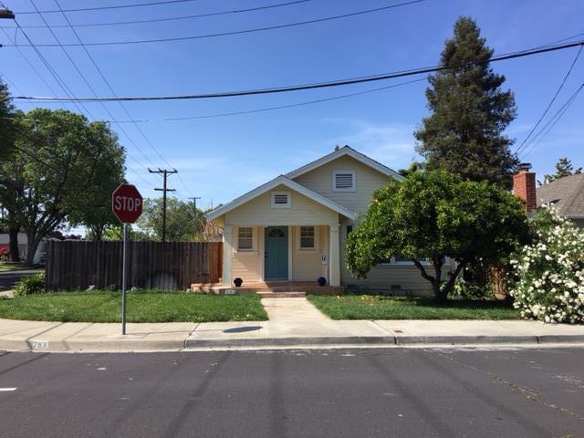 793 Park Ct, Santa Clara CA 95050