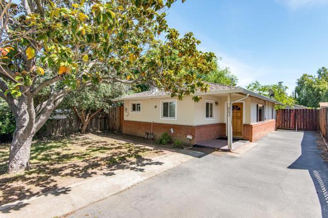 940 Crockett Ave, Campbell, CA