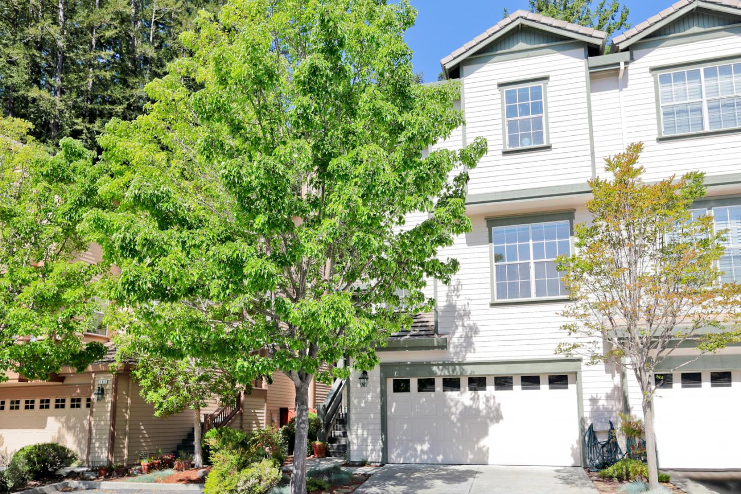 109 Woodhill Dr, Scotts Valley, CA